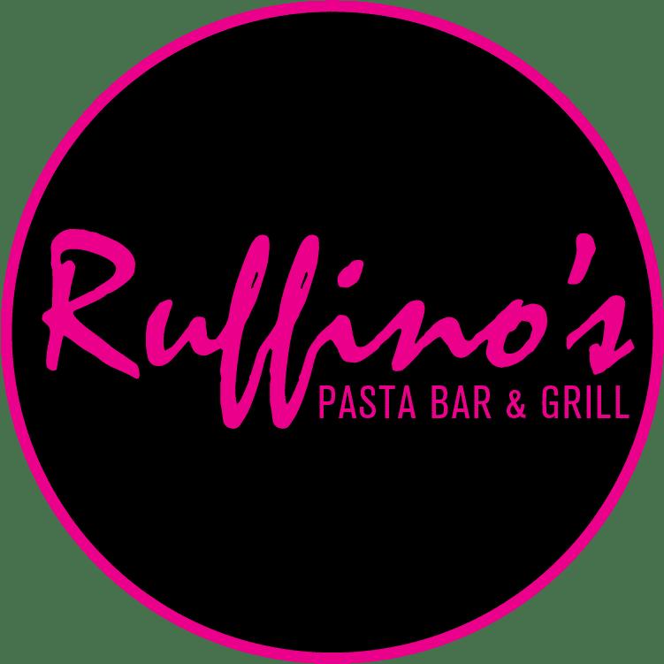Ruffino's